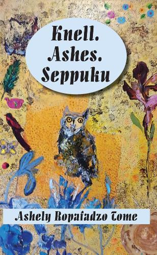 Knell.Ashes.Seppuku (Paperback)
