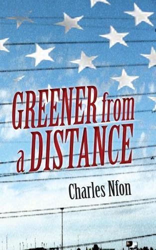 Greener from a Distance (Paperback)