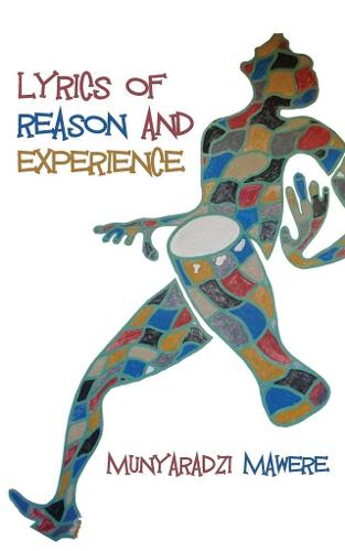 Lyrics of Reason and Experience (Paperback)
