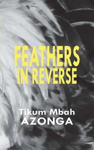 Feathers in Reverse (Paperback)