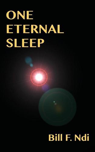 One Eternal Sleep (Paperback)