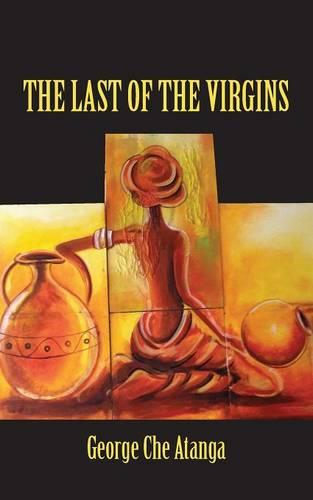 The Last of the Virgins (Paperback)