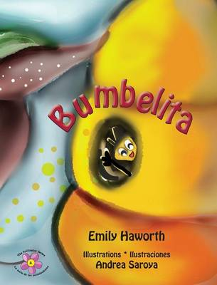 Bumbelita - Pollinators 4 (Hardback)