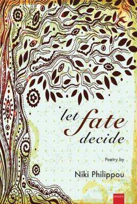 Let Fate Decide (Paperback)