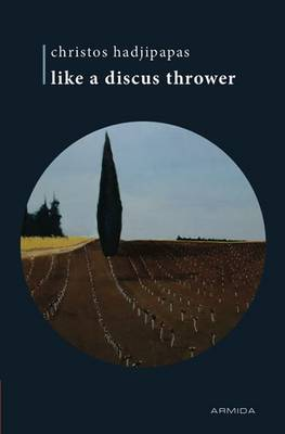 Like a Discus Thrower (Paperback)