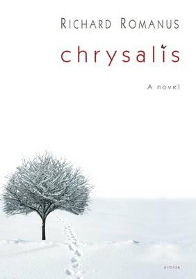 Chrysalis (Paperback)
