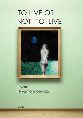 To Live or Not to Live (Paperback)