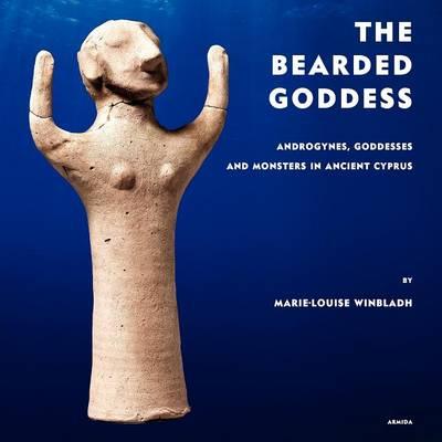 The Bearded Goddess (Paperback)