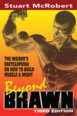 Beyond Brawn (Paperback)
