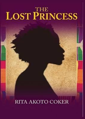 The Lost Princesss (Paperback)