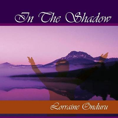 In the Shadow (Paperback)