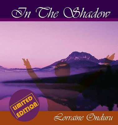 In the Shadow (Hardback)