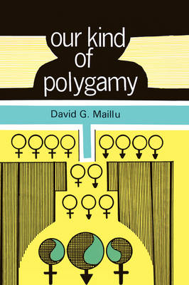 Our Kind of Polygamy (Paperback)