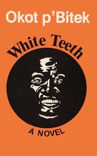 White Teeth (Paperback)