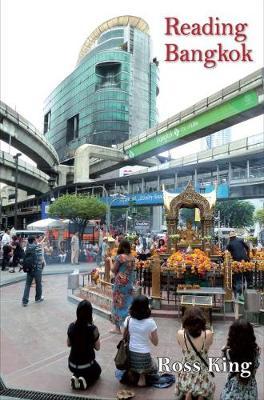 Reading Bangkok (Paperback)