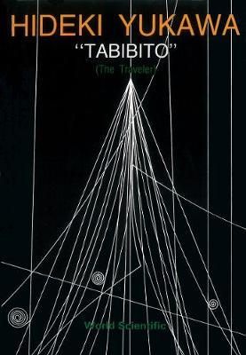 Tabibito (The Traveller) (Paperback)