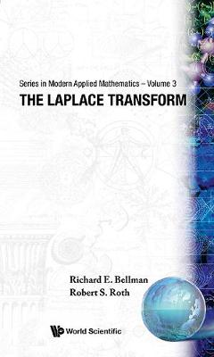 Laplace Transform, The - Series In Modern Applied Mathematics 3 (Hardback)