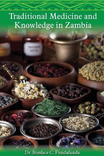 Pri Science 3 TB Zambia (Paperback)