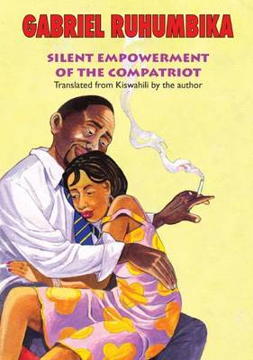 Silent Empowerment of the Compatriots (Paperback)