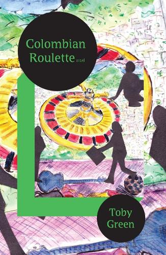 Colombian Roulette (Paperback)