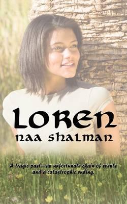 Loren (Paperback)