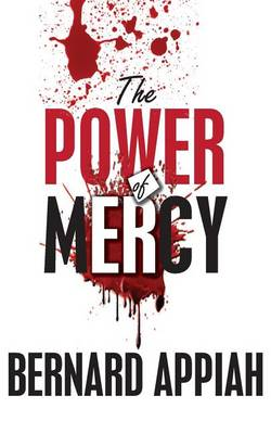 The Power of Mercy (Paperback)