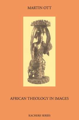 African Theology in Images (Paperback)