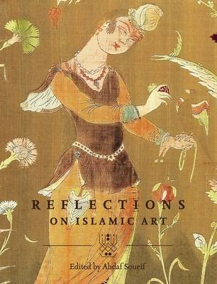 Reflections (Hardback)