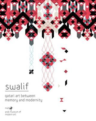 Swalif (Paperback)