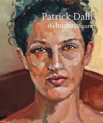 Patrick Dalli: The Human Figure (Hardback)
