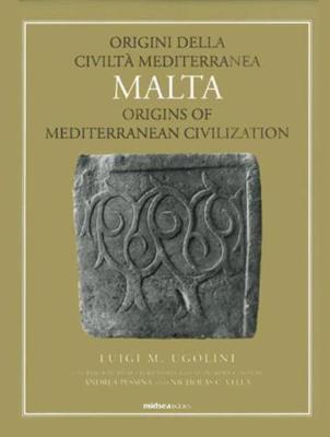 Malta (Hardback)