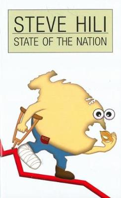 State of the Nation (Paperback)