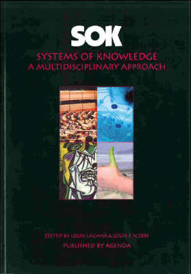 SOK: Systems of Knowledge, a Multidisciplinary Approach (Paperback)