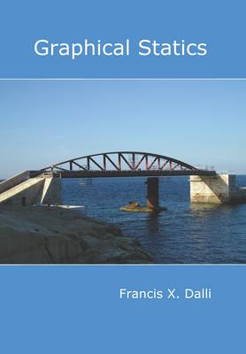 Graphical Statics (Paperback)