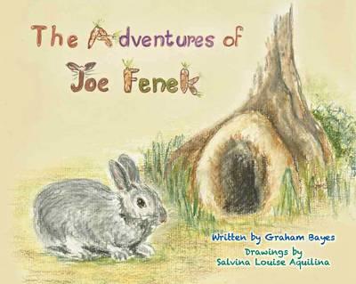 The Adventures of Joe Fenek
