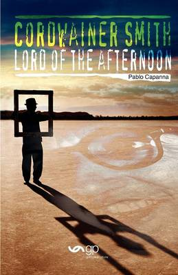 Lord of the Afternoon (Paperback)
