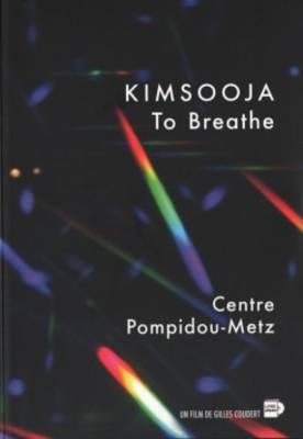 Kimsooja - To Breathe