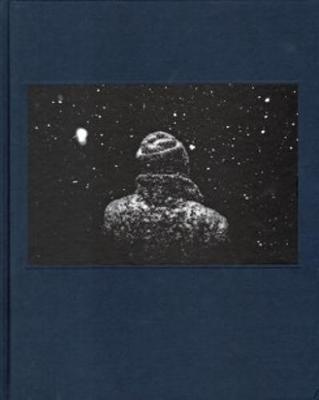 Sebastien Van Malleghem - Nordic Noir (Hardback)