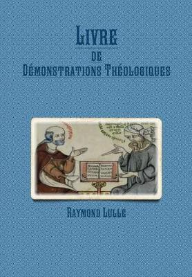 Livre de DZmonstrations (Hardback)
