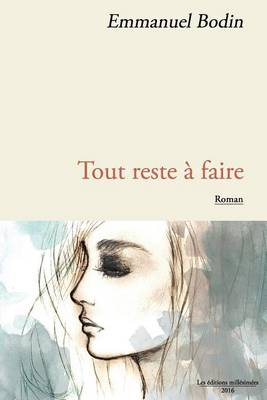 Tout Reste a Faire (Paperback)