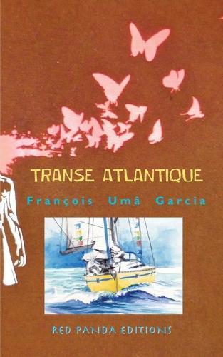 Transe Atlantique (Paperback)
