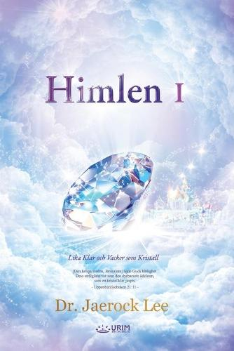 Himlen I: Heaven I (Swedish) (Paperback)