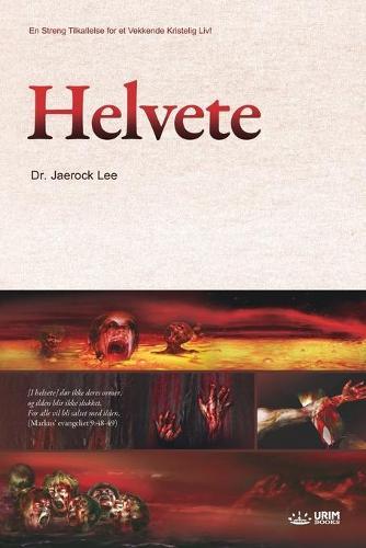 Helvete: Hell (Norwegian) (Paperback)
