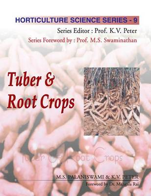 food toxicant in root crops