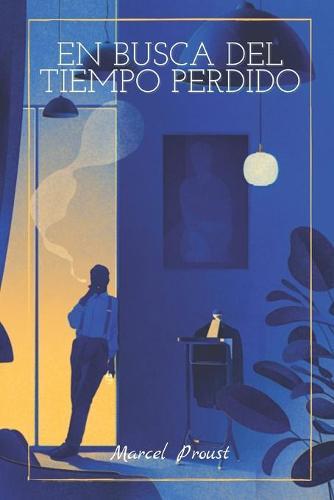 En Busca del Tiempo Perdido: Laberinto de la Memoria (Paperback)