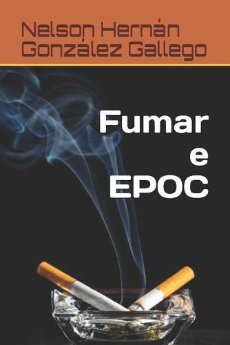 Fumar e EPOC (Paperback)