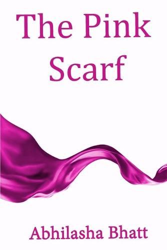 The Pink Scarf (Paperback)