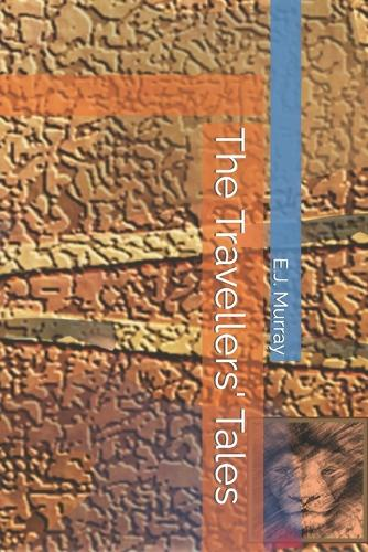 The Travellers' Tales (Paperback)
