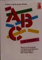 ABC of Welsh 1 (Set)