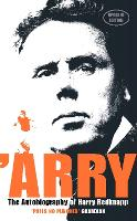 'Arry: An Autobiography (Paperback)
